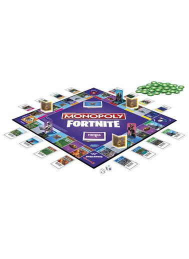 Hasbro Oyuncak Renkli